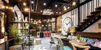 Quán cafe view đẹp ở Phuket