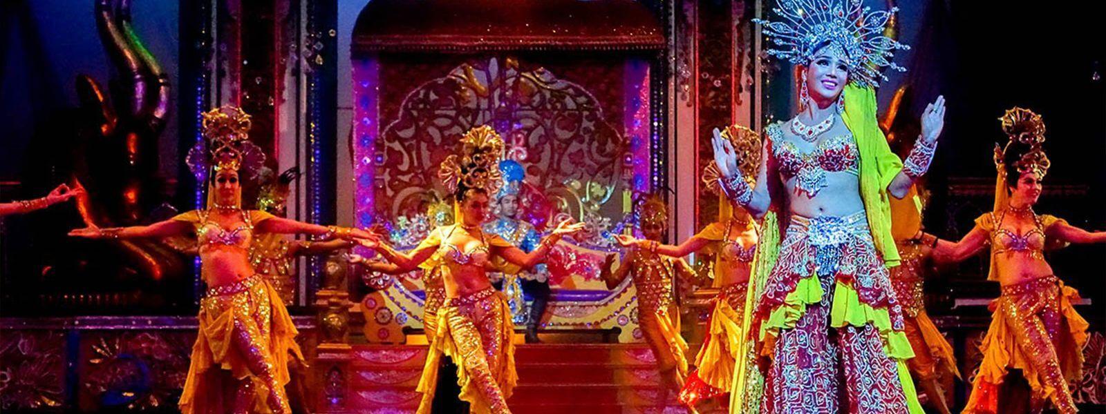 di chuyển từ Bangkok đến Pattaya